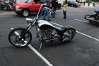Matt Risely Innovations Custom Bike