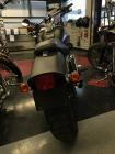 2008 Harley Davidson FXBF Fat Bob